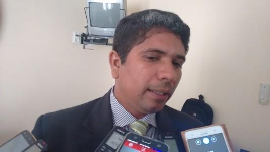 Ednaldo Lima 22-03-16