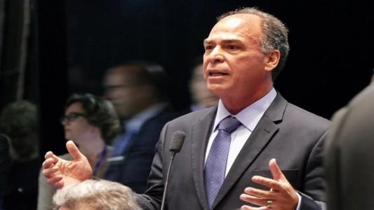 FBC 16.03.22_Plenário