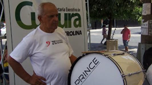 Francisco Dias, 72