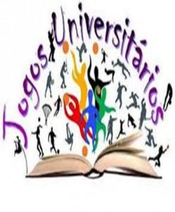 Jogos Universitários 2016