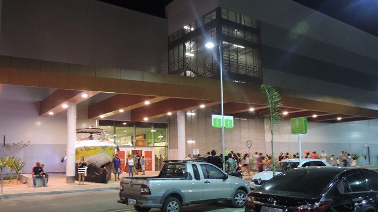 Juá Garden Shopping 03