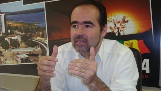 Julio Lossio