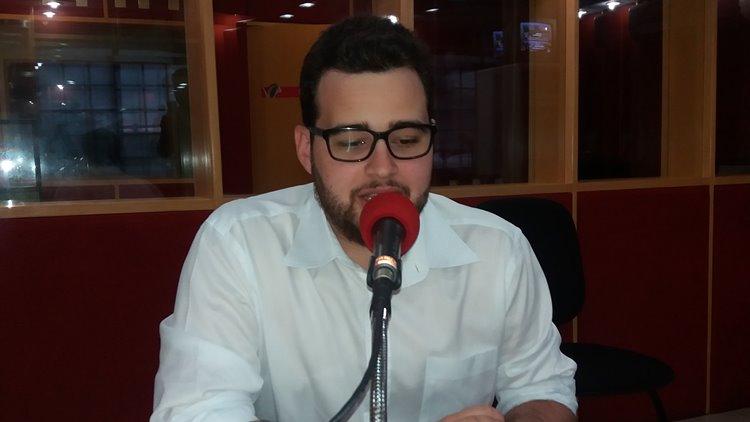 Julio Lossio Filho
