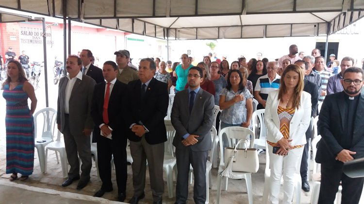 Lagoa Grande Dhoni Amorim 02