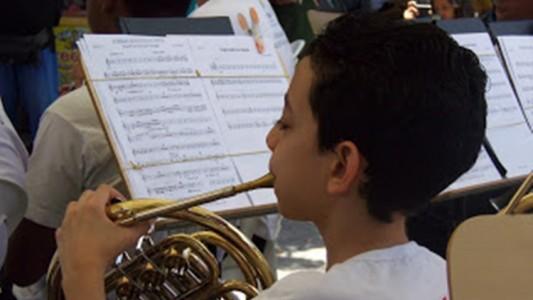 Marcos Vinicus Mangabeira, 14