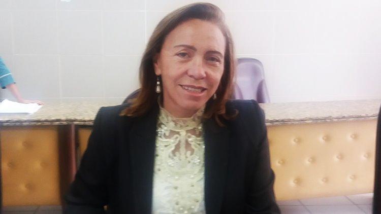 Maria Elena 02