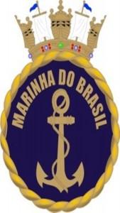 Marinha Brasil 1