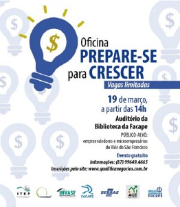 oficina_prepare-se_para_crescer
