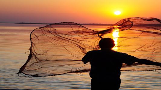 Pescador 1