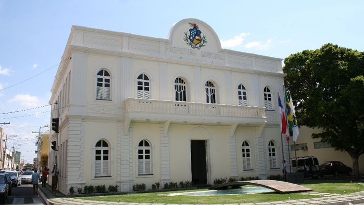 Prefeitura-Municipal-de-Juazeiro-Bahia (2)