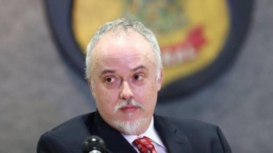 Procurador Caso Lula 1