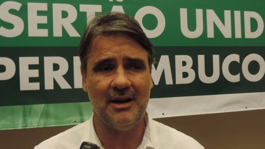 Raul Henry