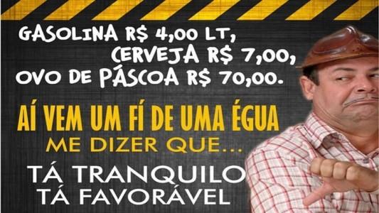 Zelezin da Paraíba