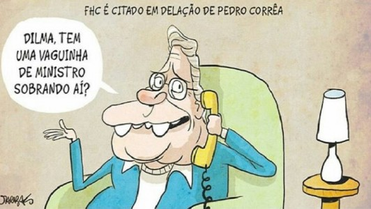 charge fhc