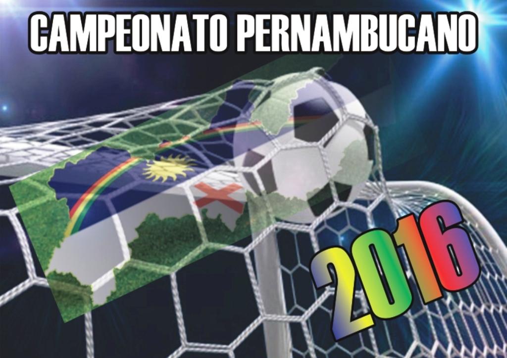 pernambucano-2016-1