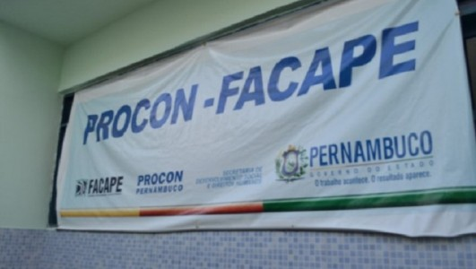 procon facape