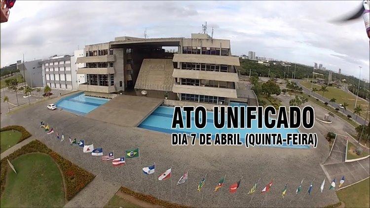 ATO-UNIFICADO