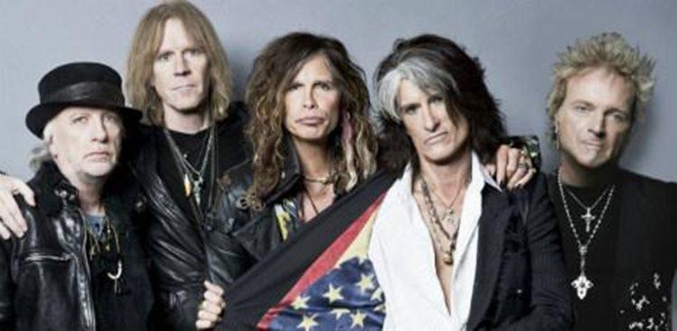 Em mais 40 anos de carreira, a banda vendeu 150 milhões de álbuns/Foto: divulgação