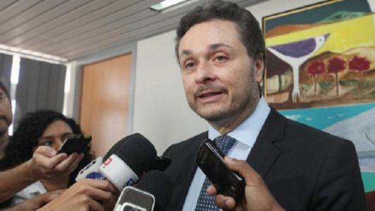 Economista-Manol-Vitório