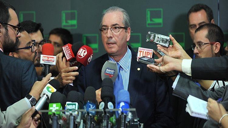 Eduardo Cunha 1