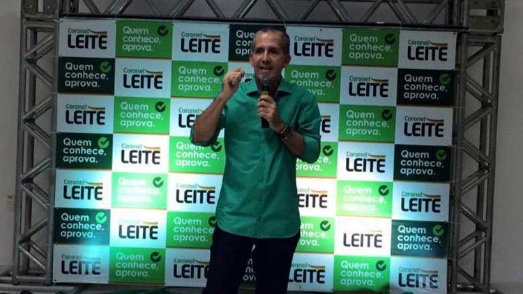 Heitor Leite 03