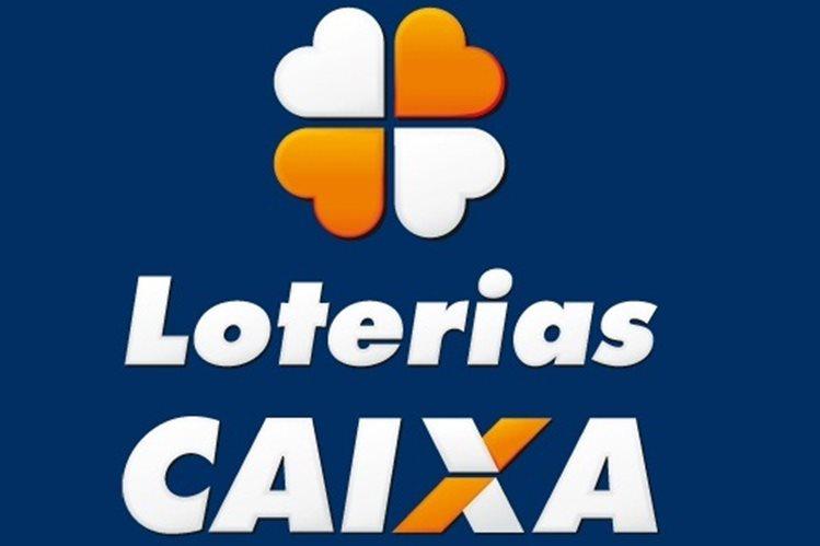 Loterias-Caixa-logo