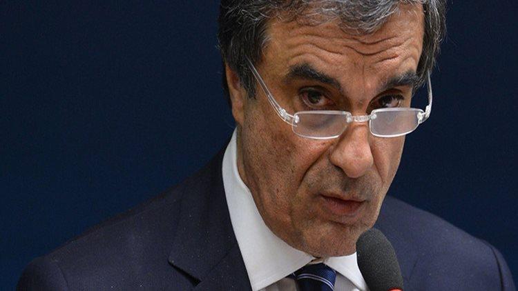 Ministro Cardoso