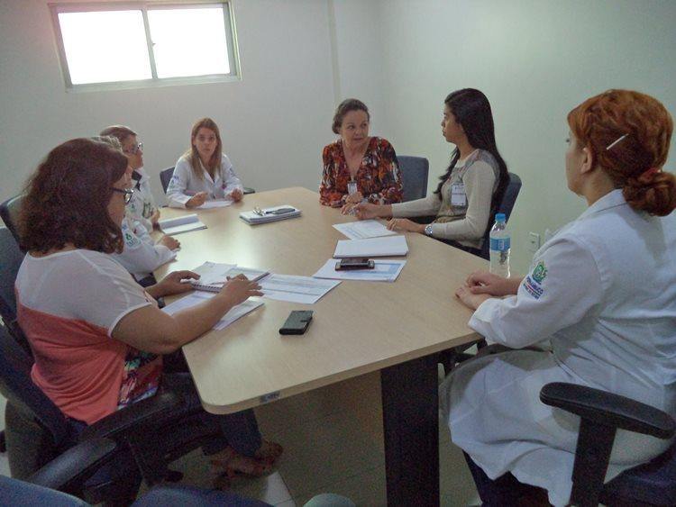 Acompanhamento de crianças com microcefalia será feito na UPAE com equipe multiprofissional