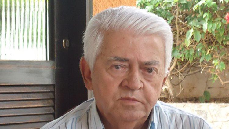 carlos-augusto 7