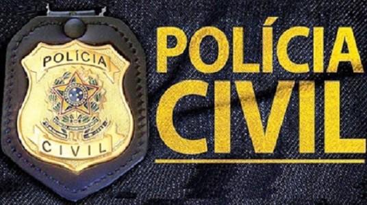 concurso-policia-civil-pe-2016