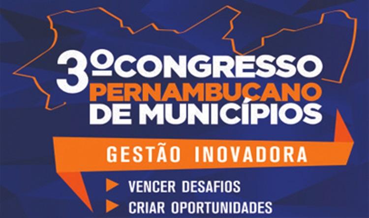 congresso_amupe