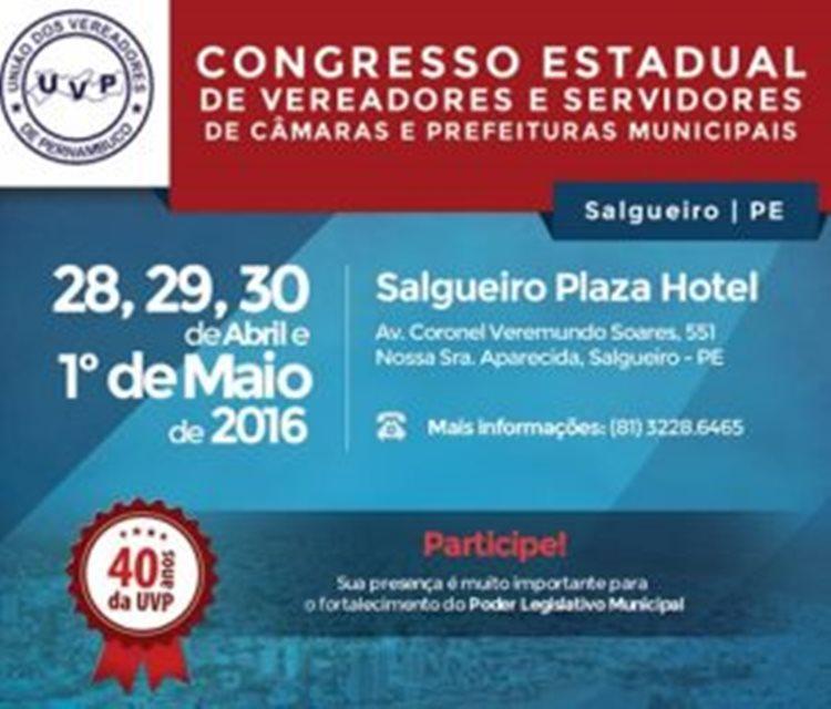 congresso_salgueiro-2-300x256