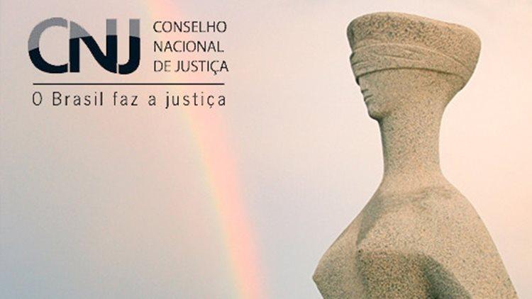 conselho-nacional-de-justiça