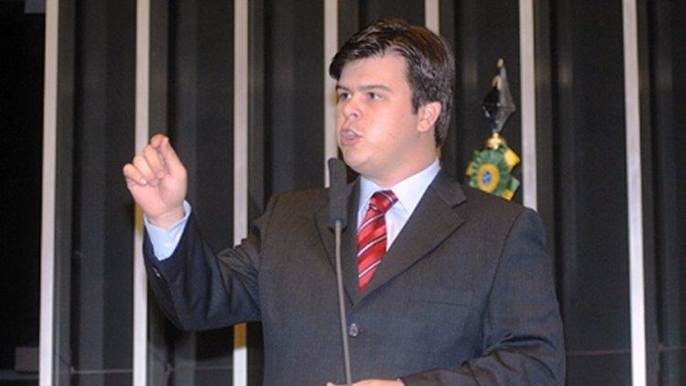 Fernando Coelho afirmou que o governo não vai atuar para desequilibrar o mercado em benefício de determinado segmento/Foto:arquivo