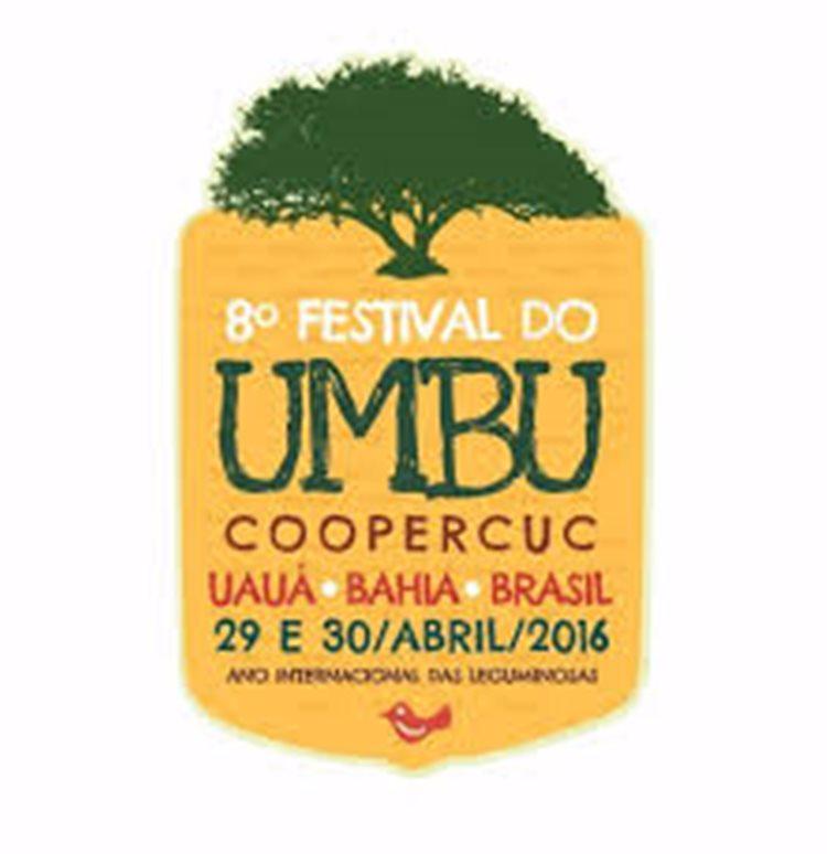 festival do umbu