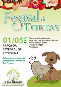 festival proteger
