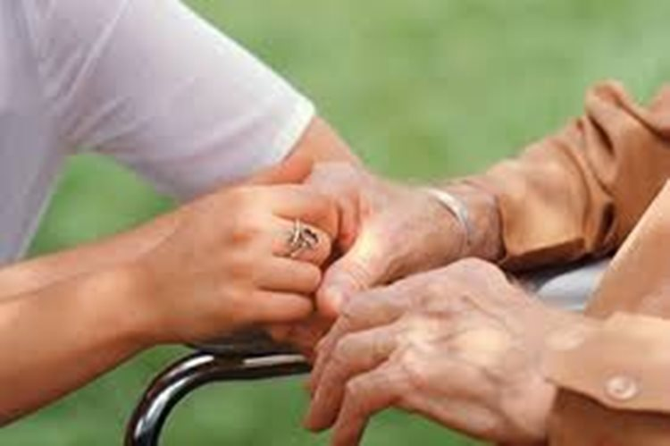 Objetivo é formar mão de obra qualificada e capacitada para o cuidado adequado e relacionamento humanizado com o idoso/Foto ilustrativa