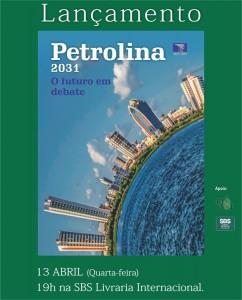 petrolina 2031