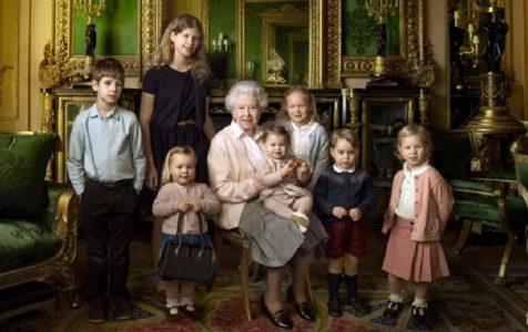 rainha-netos