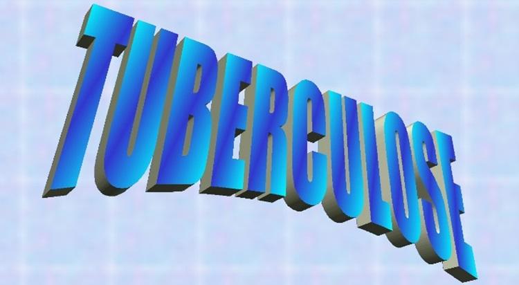 tuberculose-aula-1-728