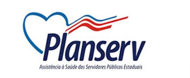 20-planserv