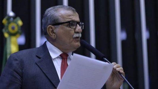 Adalberto Cavalcanti 05