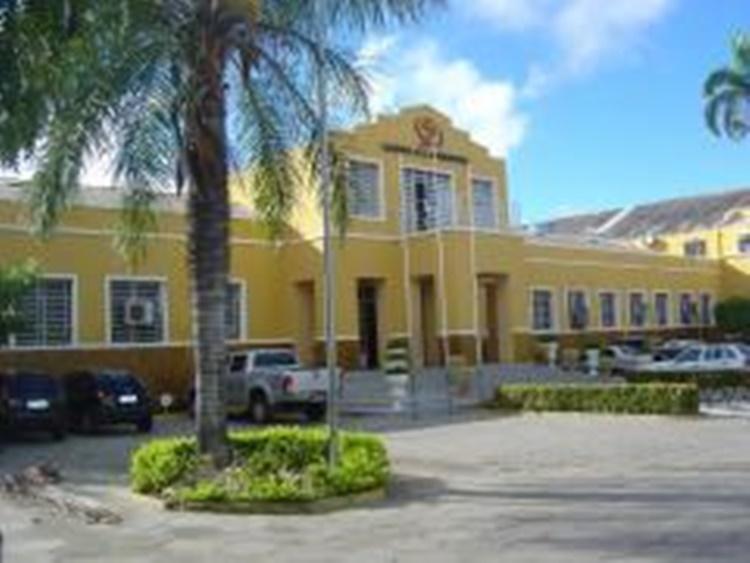 Direção da escola encaminhou ofício ao governador do Estado/Foto: ASCOM