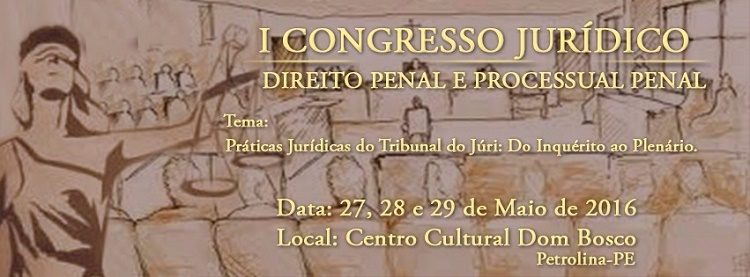 Congresso 1