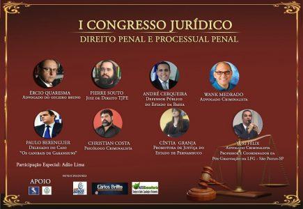 Congresso (2)
