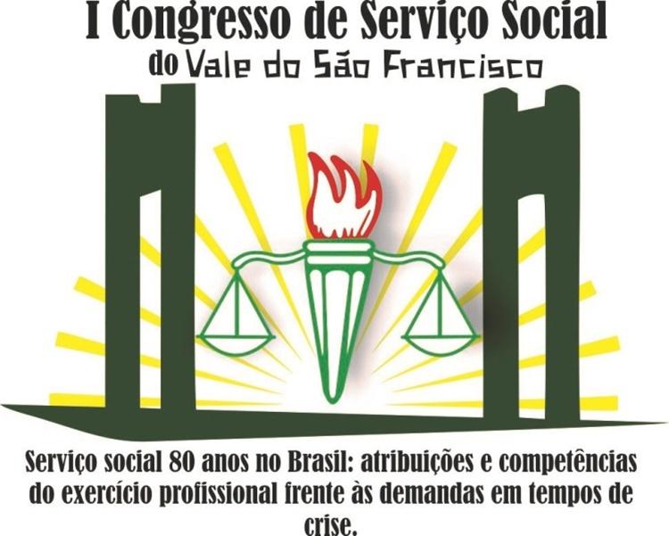 Congresso Serviço Social