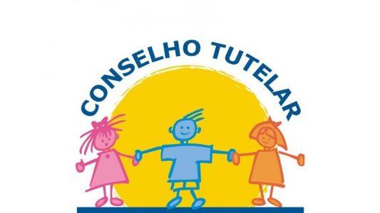Conselho_tutelar