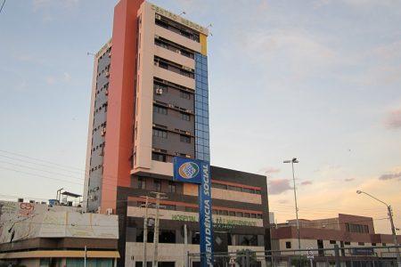 Hospital_Neurocárdio centro medico