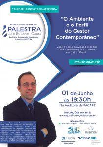 Palestra_gestor2016