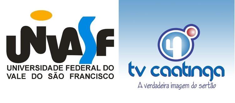 TV Caatinga